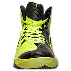newest a96fc e59d1 Nike Zoom KD V iD Kids  Basketball Shoe   Sports stuff   Pinterest   Nike  zoom, Kd shoes and Air max