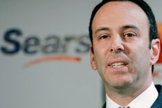 Ayn Rand-loving CEO destroys his empire | The invisible hand waves bye-bye to Eddie Lampert, whose business plan has run Sears into the ground