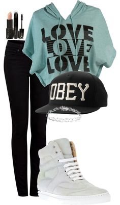 """""""Untitled #409"""" by liliana99 ❤ liked on Polyvore"""