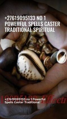 Renowned psychic/ palmist & Herbalist,seek spiritual guidance with your relationship, Spiritual Healer, Spiritual Guidance, Spirituality, Luck Spells, Money Spells, Uganda Travel, Thailand Travel, Real Love Spells, Love Spell Caster