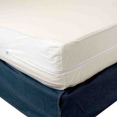 Home & Garden Ingenious Printed Waterproof Mattress Cover Bed Mattress Protector Fitted Sheet Bed Pad Cover Elastic Sheets Anti Dust Mite Bedbug Bedding