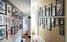 portie pinterest inspiratie: (foto)lijstjes | 101 Woonideeën