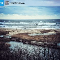 Photo taken by @welovekaliningrad on Instagram, pinned via the InstaPin iOS App! (01/03/2015)