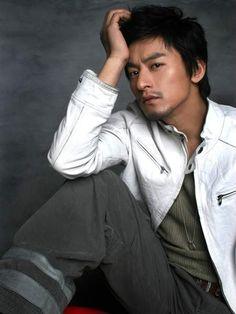 Poze Jin-mo Ju - Actor - Poza 17 din 28 - CineMagia.ro
