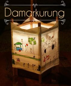 An Endangered Indonesian Craft This Indonesian craft, known as a damarkurung, is a kind of lantern.This Indonesian craft, known as a damarkurung, is a kind of lantern. Preschool Crafts, Kids Crafts, Arts And Crafts, Projects For Kids, Art Projects, School Projects, Diversity Activities, Sensory Activities, Multicultural Activities
