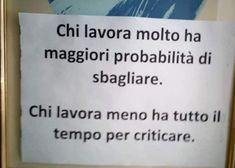 Italian Sayings, Relax, Lol, Humor, Motivation, Words, Funny, Poster, Feltro