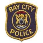 bay city michigan police in michigan say a 15 year