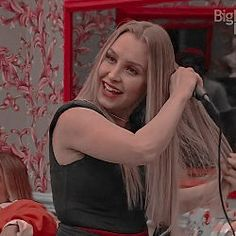 Carla diaz Icon Edit Twitter Big Brother Brasil 2021 Carla Diaz, Full House, Brother, 21st, Icons, Twitter, Big, Boss Lady, Collage