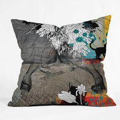 Sofa Pillow