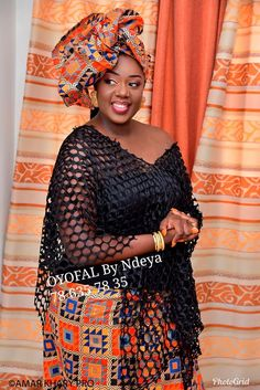 Best African Dresses, African Fashion Skirts, African Traditional Dresses, African Print Dresses, African Lace, African Print Fashion, African Attire, African Wear, Lace Dress Styles