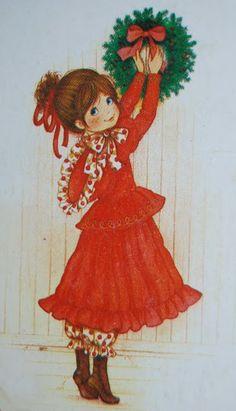 .miss petticoat