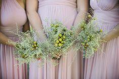 Proteas & Pallets Rustic Wedding at Leeuwrivier by Nikki Meyer {Martine & Bruno} Protea Wedding, Bridesmaid Dresses, Wedding Dresses, Rustic Wood, Pallets, Rustic Wedding, Floral Wreath, Bloom, Weddings