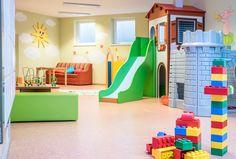 Hier können sich die Kleinen austoben Kids Rugs, Home Decor, Vacation, Kids, Nice Asses, Decoration Home, Kid Friendly Rugs, Room Decor, Home Interior Design