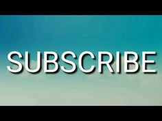 Daily hot News - YouTube Marriage Images, News, Hot, Youtube, Youtubers, Youtube Movies