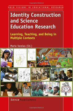 The 121 Best Early Childhood Research Methodology Images On