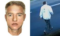 Schoolgirl fights off abductor in a Melbourne park