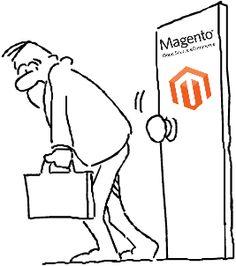 eBay USA entlässt Magento-Mitarbeiter - http://www.onlinemarktplatz.de/47247/ebay-usa-entlaesst-magento-mitarbeiter/