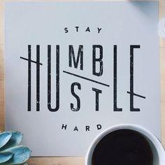 Monday Motivation! Let's do this! #motivation #workhard #business #instalife