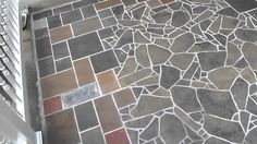 Flooring Ideas. Get Type of Tile Floors That Suit Your Needs ...