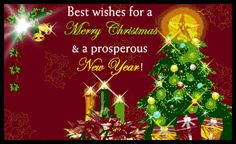 Merry Christmas Sms Text Messages 2016