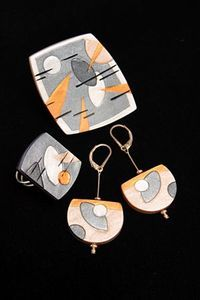 Designs by Kristine - Other Work. http://www.designsbykdt.com/