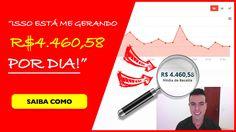 A Máquina De Vendas Online https://go.hotmart.com/A4931911Q  #PreçoBaixoAgora #MagazineJC79