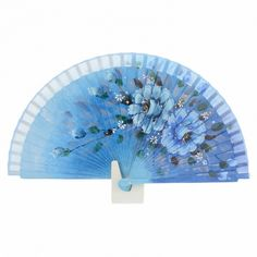 hand fan made in spain Hand Held Fan, Hand Fans, Chinese Fans, One Stroke Painting, Classic Paintings, Embroidery Art, My Favorite Color, Fantasy Art, Vintage Items