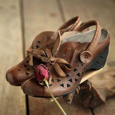 5dff8b36da4f0d Designer diamond design Female Summer Sandals Rhinestone Wedges Fashion Women  Sandals