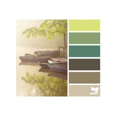 design seeds | search | for all who ♥ color ❤ liked on Polyvore featuring design seeds, color palettes, color, backgrounds, color schemes, filler, phrase, quotes, saying ve text