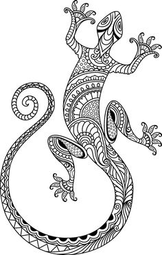 adult coloring pages Colouring Pics, Flower Coloring Pages, Mandala Coloring Pages, Animal Coloring Pages, Coloring Book Pages, Coloring Sheets, Elephant Coloring Page, Printable Adult Coloring Pages, Dot Painting