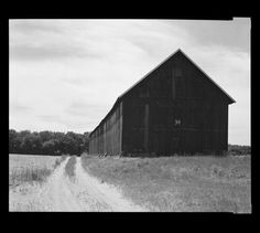 James Welling Barn 34, South Glastonbury, CT