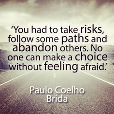 1000 images about english quotes on pinterest paulo