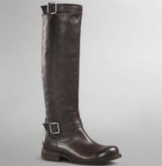 Available @ TrendTrunk.com Kenneth Cole Reaction Boots. By Kenneth Cole Reaction. Only $71.00! Riding Boots, Trunks, Fashion Accessories, Footwear, Money, Stuff To Buy, Shopping, Shoes, Shoe