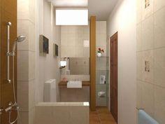 Simply bathroom 2