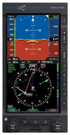 Aircraft Instruments, Flight Simulator Cockpit, Pilot Quotes, Airplane Wallpaper, Aviation Training, Aviation Technology, Plane Photos, Apple Logo Wallpaper Iphone, Mini Pc