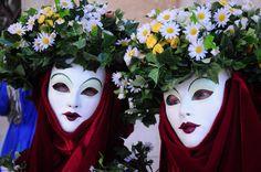 https://flic.kr/p/dTzxtn | Venice Carnival 2013 | Carnevale di Venezia 2013