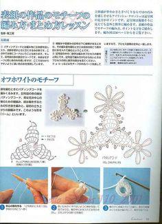 Esquemas para mis obras Keito Dama 110_2001 008