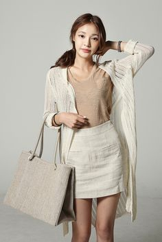 Itsmestyle Best brand SARAH #WIGME #wig #fashion #k fashion #street fashion #itsmestyle #itsmestyle #korean style #asian style #ulzzang #cute #girly #pretty #cardigan #skirt #dress #jacket #coat #leggings #shorts #shoes #hair #shirt #pants #chic #boots #sunglasses #lovely