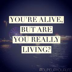 #sundayvibes☀️   For more Motivation & Inspiration follow DUNE UP YOUR LIFE