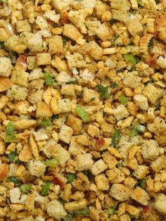 13 Easy and Delicious Stuffing Recipes | http://aol.it/1oYgc4u
