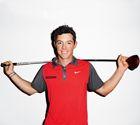 9 Ways To Lower Your Golf Handicap This Year Mini Golf Near Me, Golf Handicap, Golf Bags For Sale, Golf Club Grips, Golf Trolley, Rory Mcilroy, Golf Simulators, Golf Instruction, Golf Fashion