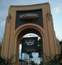 Halloween Horror Nights Watch Your Favorite Scary Movies Come To Life Universal Studios Florida, Universal Orlando, Scary Movies, Horror Movies, Halloween Horror Nights, Baltimore Maryland, Orlando Florida, Places Ive Been, Keys