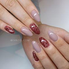Fanzis.com – Nails & Fashion                                                                                                                                                                                 More