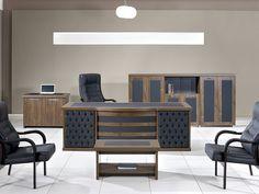 Office Furniture, Office Desk, Cash Counter, Office Table Design, Desks, Offices, Tables, Home Decor, Business
