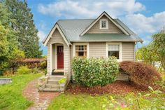 11216 84th Ave S, Seattle, WA 98178 | MLS# 862269 | Redfin