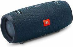 Pinterest Best Portable Bluetooth Speaker, Bluetooth Speakers, Xtreme, Kit Main Libre, Waterproof Speaker, Smartphone, Black, Garmin Etrex, Usb