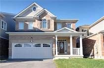 4 Bdrm Home In Milton! Brand New + Upgraded! Under $800,000! Condos For Sale, Toronto, Real Estate, Mansions, House Styles, Home Decor, Real Estates, Decoration Home, Room Decor