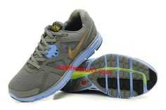 bb18ce2a4b9a ... sweden nike free xt motion fit womens running shoes gray blue gold nike  free run 3