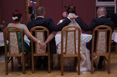 Bride, Wedding, Love, Marry, Woman