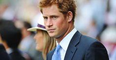 Prinz Harry soll sich während seines Afrikas-Trip mit seiner Ex-Freundin Chelsy Davy getroffen haben. Dabei kamen sich die beiden angeblich wieder näher